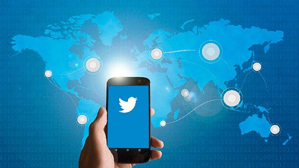 TwitterCrypto