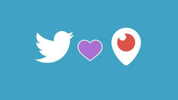 TwitterPeriscope