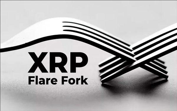 XRPFork