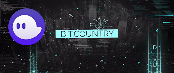 BitCounPhantom