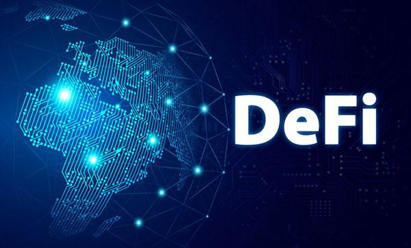 DeFiWorld