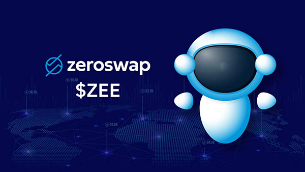ZeroSwapZEE