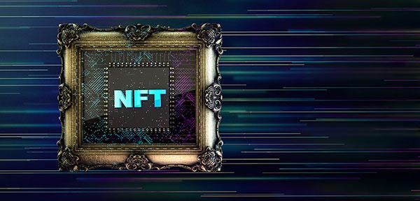 NFTArt