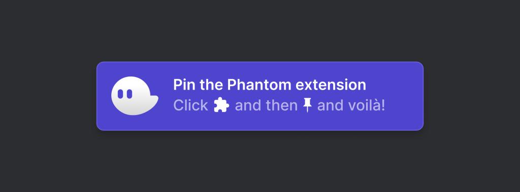 Phantom5