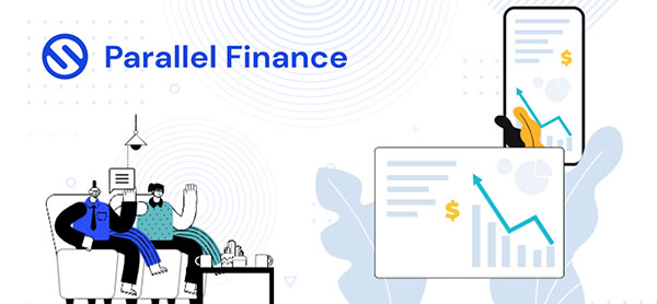 ParallelFinance