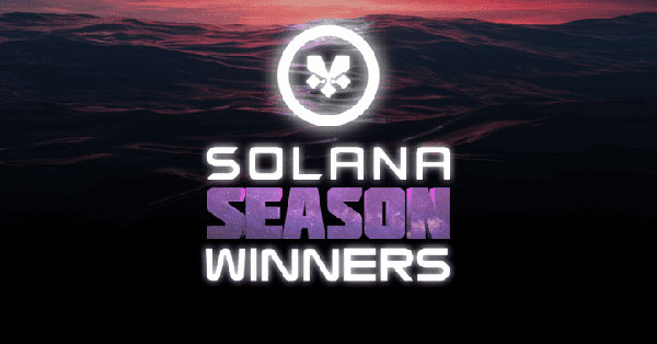 SolanaSeason