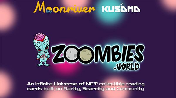 ZoombiesWorld